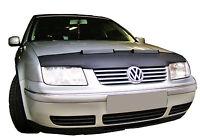 Car Bra Steinschlagschutz für VW Bora Haubenbra BlackBull Tuning & Styling