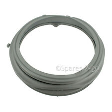 Rubber Door Seal Gasket for BEKO Washing Machine Washer Dryer