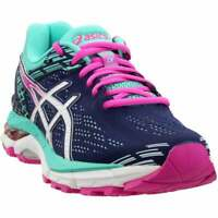 ASICS Gel-Pursue 3  Casual Running  Shoes - Black - Womens