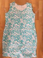 BPC Ladies Blue Dress Size 22