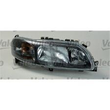 ORIGINAL VALEO SCHEINWERFER links Volvo V70 II Bj.00-04 043492