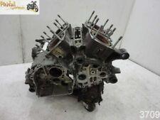 85 Yamaha Venture Royale XVZ1200 ENGINE CRANK CASES CRANKCASE