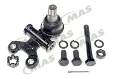 Suspension Ball Joint Front Lower MAS BJ65165 fits 89-98 Mazda MPV