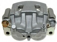 ACDelco 18FR2588 Front Right Rebuilt Brake Caliper With Hardware