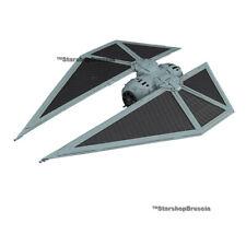 Star Wars - 1/72 Tie Striker Modell Kit Bandai