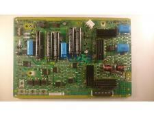 TNPA5331 AG SS X SUS Z SUS FOR PANASONIC GENUINE TX-P50VT30B
