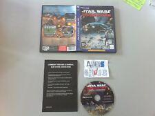 Star Wars Empire at War RTS/STR/Stratégie PC FR