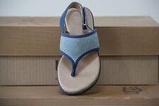 Ugg Australia Kids Kinley Sandals  Size 13 NIB