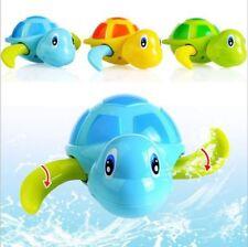 Kleinkinder Badezubehör Meerestier Wal Puppe Badespielzeug Spielzeug Baby