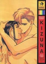 Kappa Edizioni - Kizuna 2 - Nuovo - Sconto 40% !!!