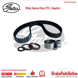 Timing Belt Kit for Toyota Land Cruiser HZJ75/ HZJ79 1HZ TCK1059