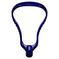 Debeer Moxie Unstrung Women's Lacrosse Head - Various Colors (NEW) Lists @ $18