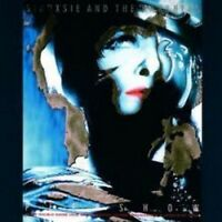 Siouxsie And The Banshees - Peep Show (NEW CD)