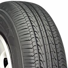 "TWO 15"" Tires 145-15 nankang tires 145R15 VW Volkswagen Front Runner Drag tires"