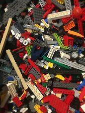 Lego Lotto 1Kg