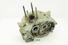 Gilera G 124 Bj. 1960 - Motor housing engine block A566027246