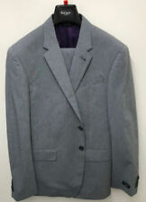 Paul Smith Check Suits and Suit Seperates for Men