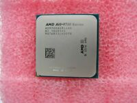 AMD a10-9700 APU 3.5Ghz 3.8Ghz Quad core Radeon R7 GPU AM4 AD9700AGM44AB 65w USA