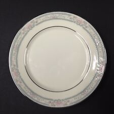 Lenox Charleston Bread Plates - New with Tags!