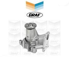 PA701 Pompa acqua raffreddamento (MARCA-GRAF)