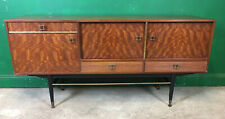 Retro Teak Sideboard Payne & Holder. Courier Available
