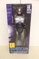 Neca Robocop 18in Figure in box A