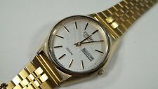 CITIZEN SEVEN 2100-283007 KT  DAY DATE VINTAGE CLASSIC PIECE IN GREAT CONDITION