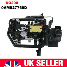 Automatic Transmission Control Unit 0AM927769D for Vw Audi Skoda Seat DQ200
