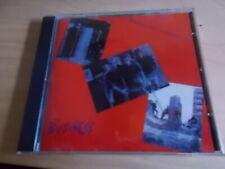 The Business - Singalong A Business  CD  NEU  (1994)