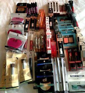 PrimeTime Makeup Mix Lot pcs - 10 - e.l.f,
