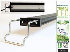 Dennerle Trocal LED  40 cm / 18 W für Aquarien-Volumen ca. 50- 80 l