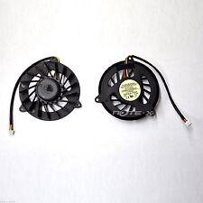 Ventilateur Fan HP Pavilion DV5000 DV8000 Compaq C300 C700 DFB551505M30T