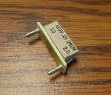 KB/KBIC DC Motor Control Horsepower/HP Resistor #9843 Fixed shipping for US
