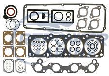 Head Gasket Set for Volvo Penta AQ120B, AQ125A, AQ140A, 876300, 875587