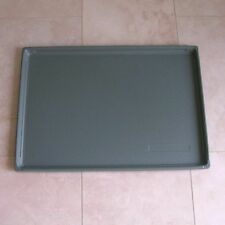 Options Dog/pup Home Replacement Tray Medum (73x52cm)