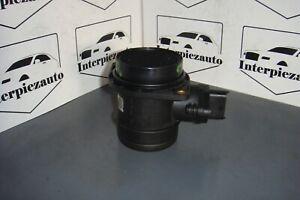 Caudalimetro ALFA ROMEO FIAT LANCIA 0280218120 0 280 218 120