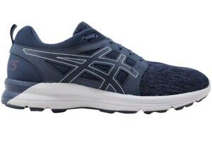 ASICS Womens Gel-Torrance Running Shoes MSRP $70 Size 8 Blue