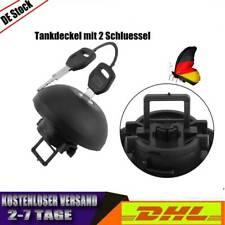 Neu Tankdeckel Tankverschluss Ersatzdeckel für Renault Master II 1998-2010