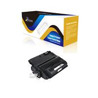 ABvolts 1BK Compatible Q5942X Toner Cartridge For HP LaserJet 4240n 4250DTN