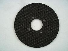 Carbontex Smooth Drag washer kit set Shimano Tyrnos 12 16