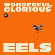 Wonderful,Glorious von Eels (2013)