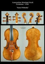 Violin Making Carpentry Rare Violins 30 Books CDROM Viola Restoration Repairing