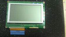 """EDT 20-20114-3 REV.B   EW24DA3FLY  LCD DISPLAY ''NEW"""""""