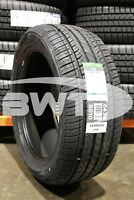4 New Westlake SA07 94W 40K-Mile Tires 2255017,225/50/17,22550R17