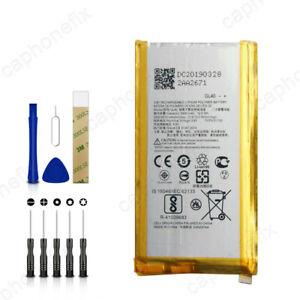 GL40 SNN5974A New Battery for Moto Z Play Droid XT1635 XT1635-01 XT1635-02 USA