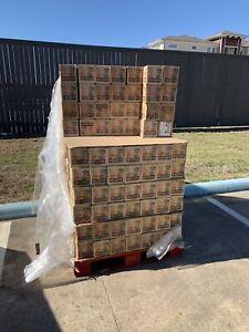 HUGE Poise Health Liquidation Lot Of 400 Units GREAT PROFIT $3596 RETAIL VALUE