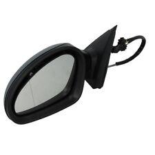 Außenspiegel BLIC 5402-04-1112892P
