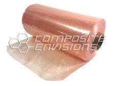 "Airtech Ipplon® KM1300 LFT - Nylon Vacuum Bagging Film 18"" Tube"