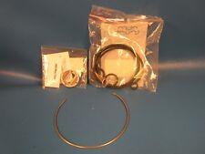 "Alfa Laval 9611-92-0300 Service Kit for SPC-1"" Actuator, 9611920300"