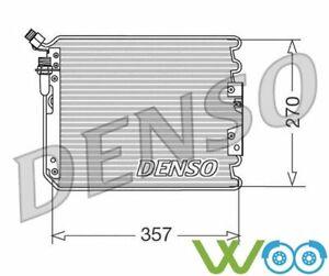Kondensator, Klimaanlage  für Porsche 911 911 Cabriolet 911 Targa DCN28001